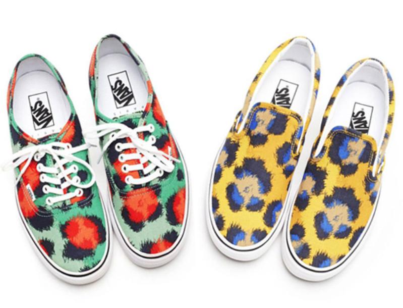 kenzo-vans-collaboration-spring-2013-street-style-fashion