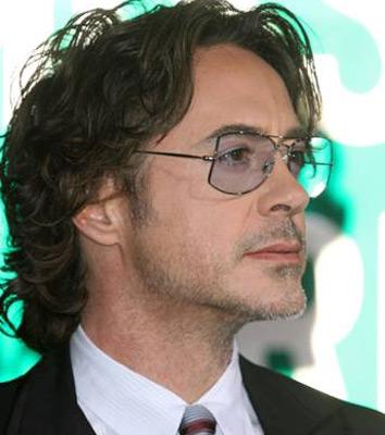 11_jack_one_sun_glasses_sunglasses_custom_lenses__Benedict__Gold_Chrome__Amber_oc_opticians_macclesfield_cheshire_lenses