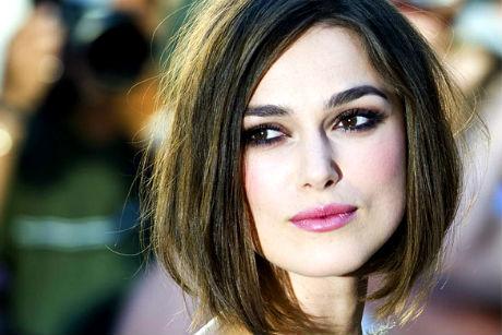 melena larga en capas se trata de un corte de pelo ideal para mujeres con la cara ms ovalada o alargada y dependiendo de las facciones hay que ir viendo