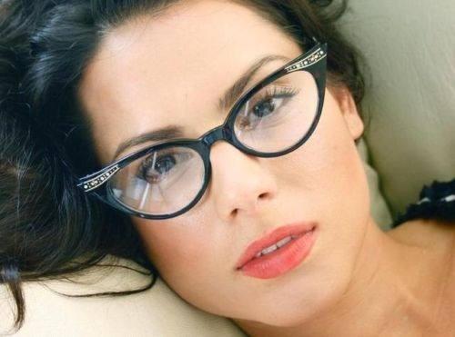 hermosos-anteojos-lentes-gatunos-para-lentes-opticos_MLC-O-37306314_2357