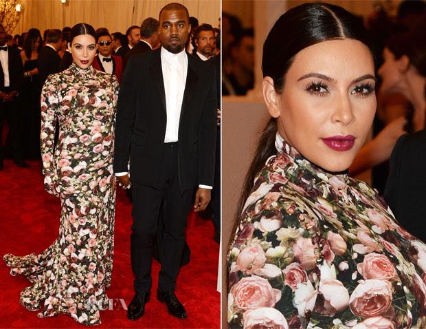 Kim-Kardashian-Givenchy-2013-Met-Gala