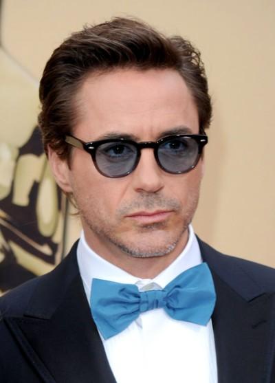 Robert+Downey+Jr+Classic+Sunglasses+Wayfarer+H2kprpmSoE5l