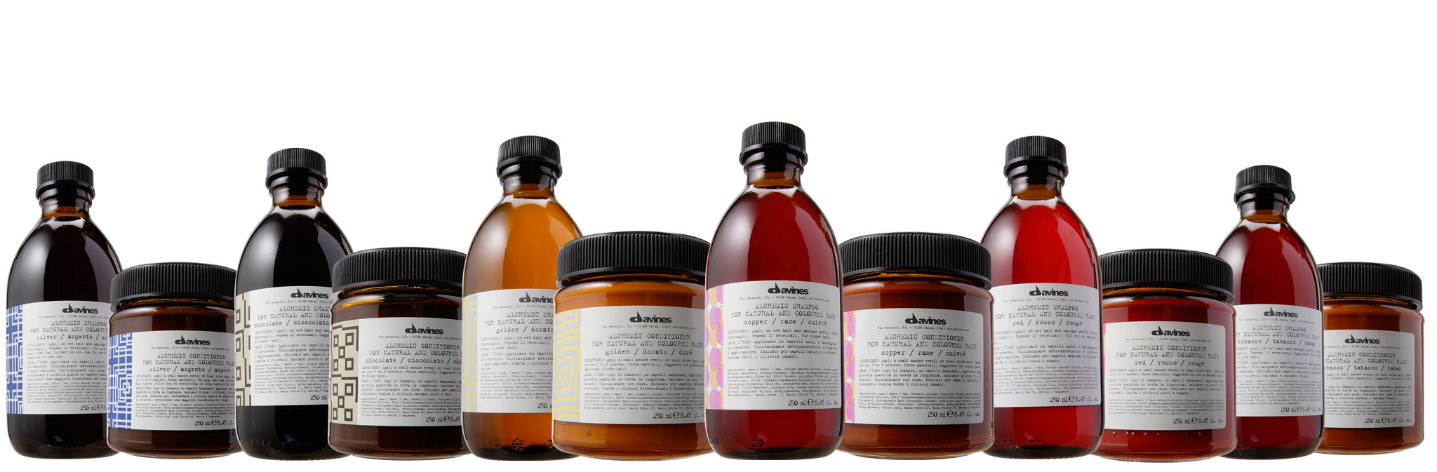 Davines-Alchemic1