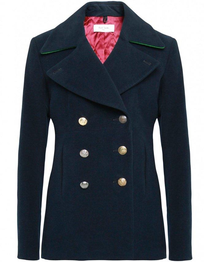 pea-coat-733238-911251_image
