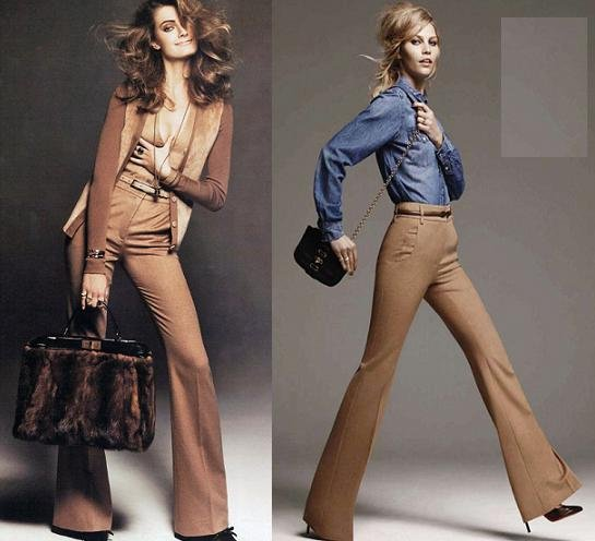 pantalones-camel