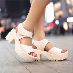 2013-white-sandals-platform-shoes-thick-heel-sandals-open-toe-platform.jpg_250x250