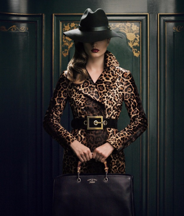 mail-generic-newsletter_gucci_header